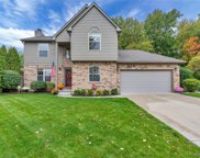 48037 Mill Creek Crt, Chesterfield image