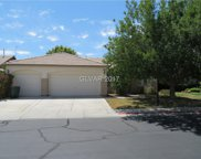 5605 QUAIL MEADOW Court, Las Vegas image