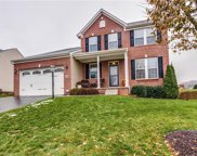 2018 Eagle Ridge Drive, Middlesex Twp image