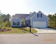 9317 Pond Cypress Lane, Myrtle Beach image