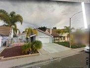 1355     Santa Cruz Ct, Chula Vista image