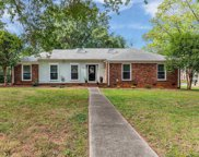 5131 Coach Hill Drive, Greenville image