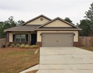 1591 Hollow Point Dr, Cantonment image