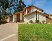 10222 Rookwood Drive, Scripps Ranch image