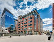 2100 16th Street Unit 602, Denver image