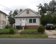 21 New Albany Road, Moorestown image