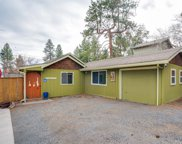 129 NW 14th, Bend, OR image