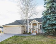 10739 Zuni Drive, Westminster image
