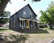 401 S 8th Avenue, Winterset image