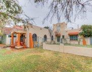 77 W Vernon Avenue, Phoenix image