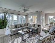 63 Ocean Lane Unit #108, Hilton Head Island image