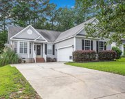 5 Haven Ridge Court, Columbia image