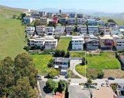 2670     Laurel Avenue, Morro Bay image