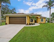 2647 Westberry Terrace, North Port image