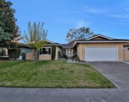 2230 Crocker Way, Santa Clara image