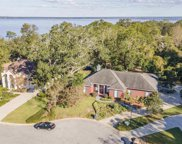 4535 Baywalk Cir, Pensacola image