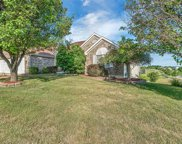 2203 Blue Lake, Wentzville image