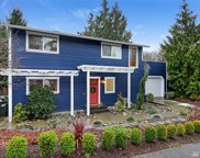 3643 39th Ave W, Seattle image