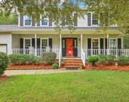 117 Bridlewood Place, Goose Creek image