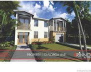 112 Florida Ave, Coconut Grove image
