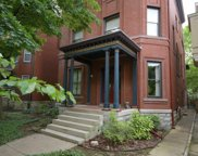 1454 S 4th St, Louisville image