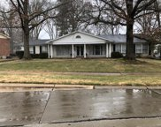 14241 Forest Crest  Drive, Chesterfield image