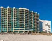 29488 E Perdido Beach Blvd Unit 1501, Orange Beach image