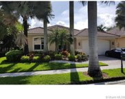 1806 Mariners Ln, Weston image