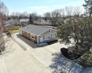 20563 North Horatio Boulevard, Prairie View image