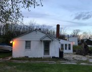 7609 FITCH LN, Baltimore image