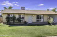 8741 W Elm Street, Phoenix image