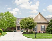 11606 Weeping Willow  Court, Zionsville image