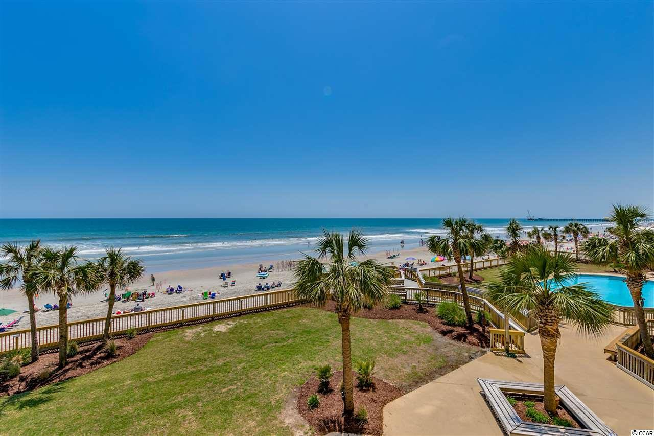 10100 beach club dr unit 2 a myrtle beach sc 29572 - Bathroom vanities myrtle beach sc ...