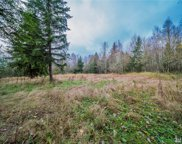 30710 38th Ave NW, Stanwood image