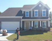 3272 Saddlewood Circle, Myrtle Beach image
