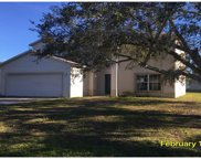 545 Hummingbird Ct, Poinciana image