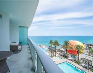 4111 S Ocean Dr Unit #1109, Hollywood image