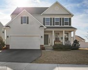 13033 NITTANY LION CIRCLE, Hagerstown image