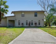 7601 Morning Glory Lane, Tampa image