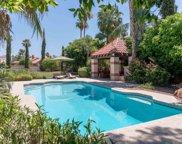 9905 E San Salvador Drive, Scottsdale image