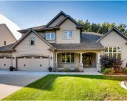 10692 Alison Way, Inver Grove Heights image
