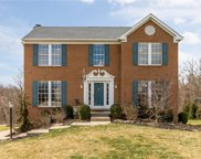 8022 Woodcreek Dr, South Fayette image