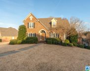 5322 Hickory Trc, Hoover image