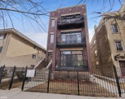 5537 North Campbell Avenue Unit 4, Chicago image