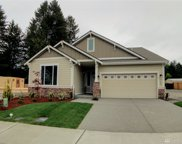 3100 68th Ave SW, Tumwater image