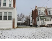 207 S Springfield Road, Clifton Heights image