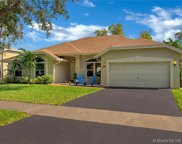 5776 Sw 89th Way, Cooper City image