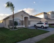 1811 White Heron Bay Circle, Orlando image