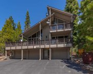 7639 Forest Glenn Drive, Tahoe Vista image
