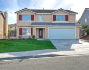 1402 Granite Springs Dr, Chula Vista image